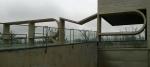 arquitecturadelvacio