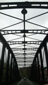 puentedeaire