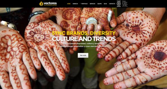brandscultureandtrends