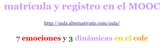 matriculayregistro