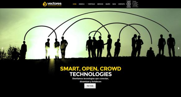 smartopencrowdtechs