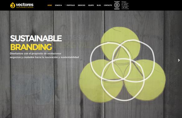 sustainablebranding