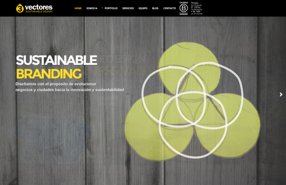 sustainablebranding