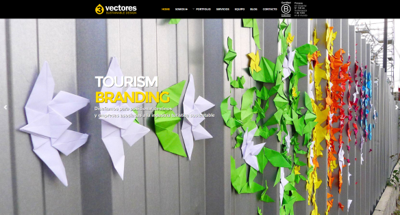 tourismbranding