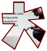 apostandoal5