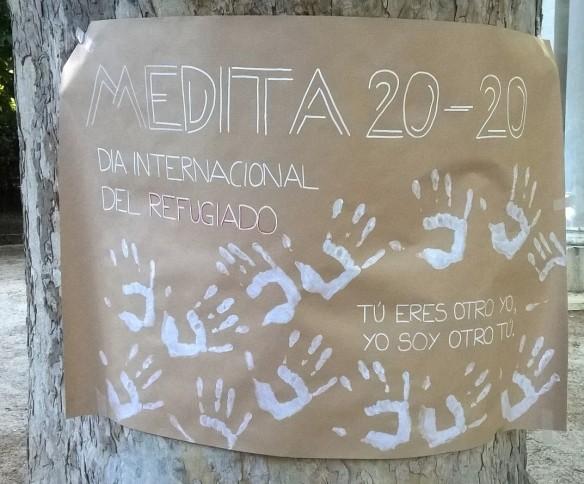 medita2020