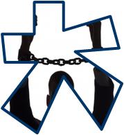 esclavosmon