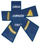 cucocomon
