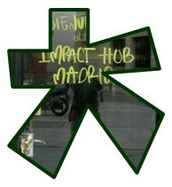 impacthubmadridmon
