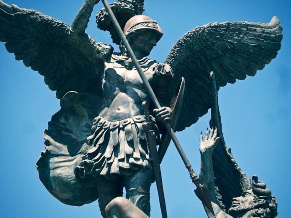 san-miguel-arcangel_3943901