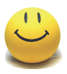 carita-feliz-png-3