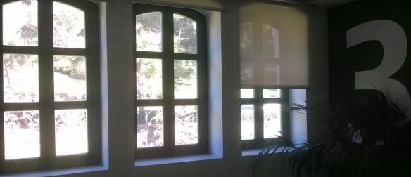 3-ventanas
