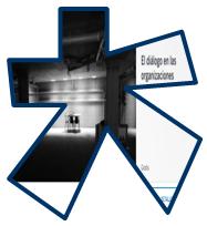 eldialogomon