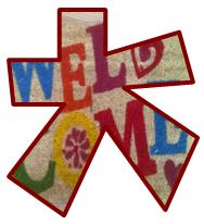 welcomemon