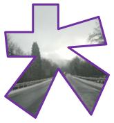 carreteracentromon