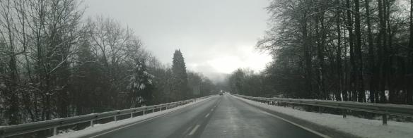 carreterasnevadas