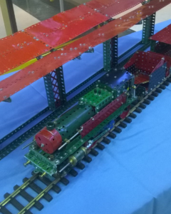 locomotoraok